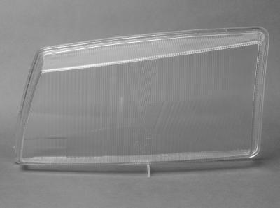Стекло на фару фольксваген транспортер тгм 21 03 тех характеристика транспортер